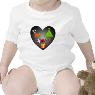 heart14.png camisetas
