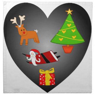 heart14.png servilletas de papel