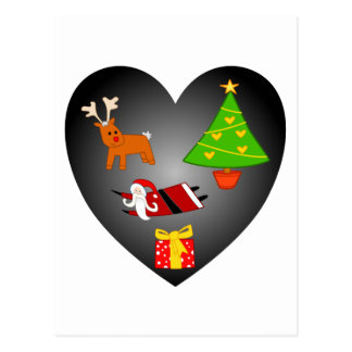 heart14.png tarjetas postales