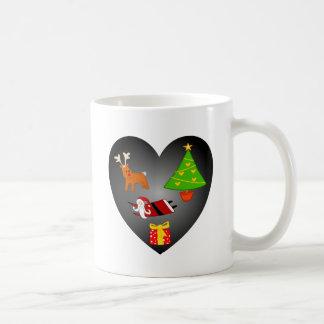 heart14.png taza de café