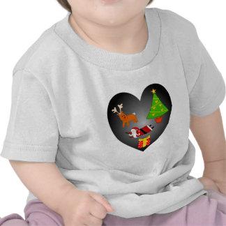 heart14.png t-shirts