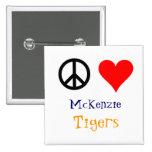 HEART1, large_peace_symbol, tigres, McKenzie Pin