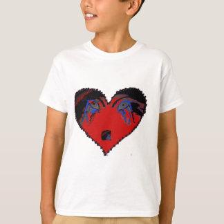 heart1 T-Shirt