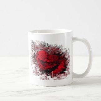 heart2 mug