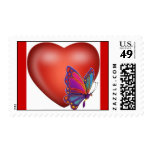 heart3 stamp