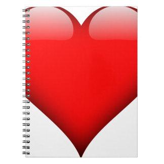 heart-1578-love-red-life, feliz libros de apuntes