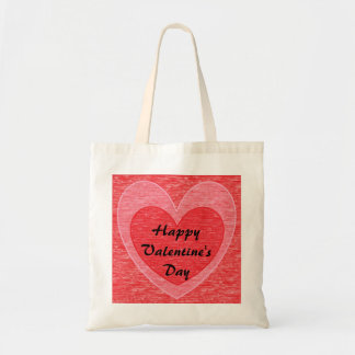 Heart 1 tote bag