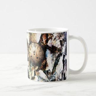 Heart 2012 coffee mug