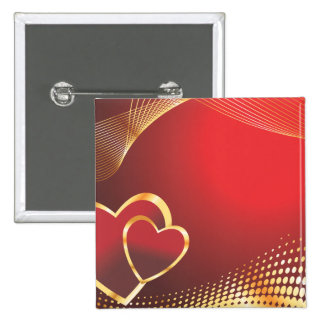Heart-213.ai Pins
