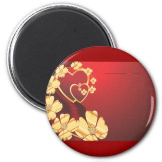 Heart-215.ai Iman Para Frigorífico