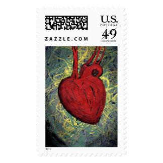 HEART 3.jpg Postage