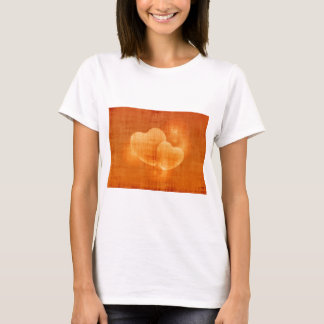 heart-582597