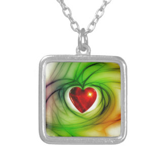 heart-68196 heart love luck abstract relationship jewelry