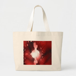 Heart and Soul.JPG Large Tote Bag