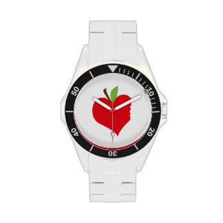 Heart Apple Watch