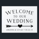 """Heart &amp; Arrow 