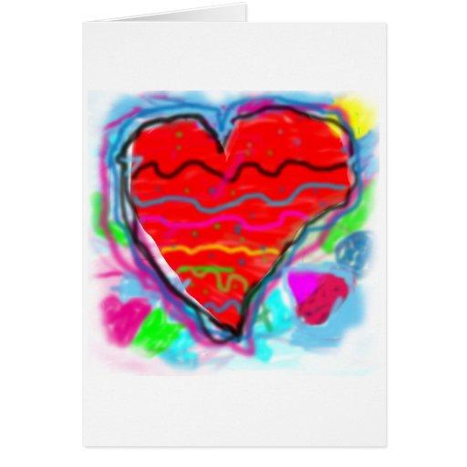 heart_art card