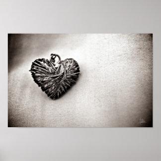 Heart [Art Print]
