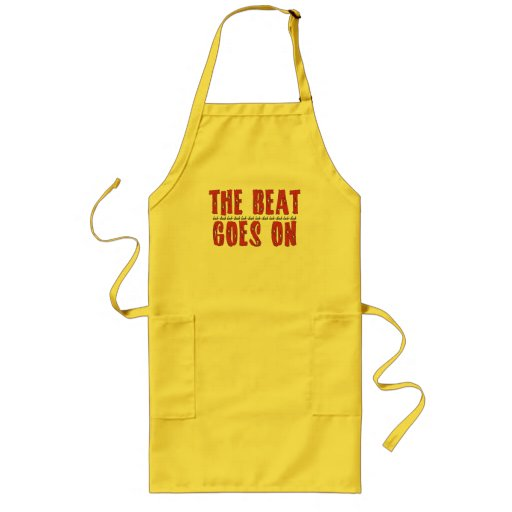 Heart Attack T-shirts | Gifts for Bypass Patients Aprons