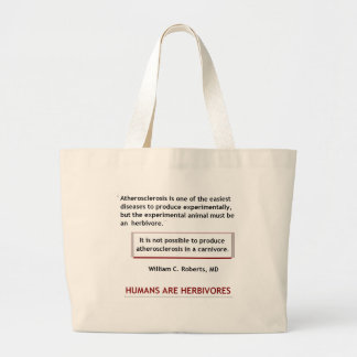 Heart Attack Tote Canvas Bags