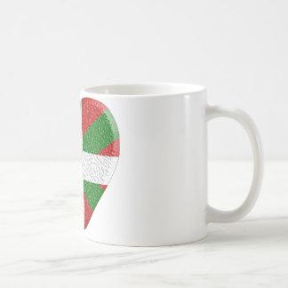 Heart Basque texturé.png Coffee Mug