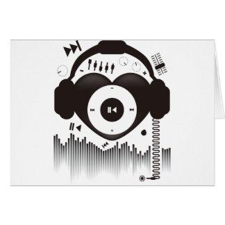 Heart_Beat Card