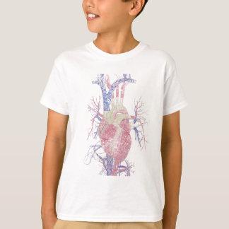 Heart (Biro) T-Shirt
