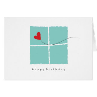 heart-birthday.jpg tarjeta de felicitación