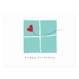 heart-birthday.jpg tarjeta postal