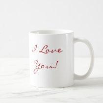 romantic, love, romance, heart, hearts, flourish, floral, design, wedding, anniversary, bridal, shower, gift, gifts, art, mug, mugs, Mug with custom graphic design