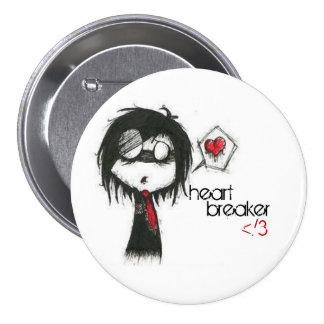 """""""heart-breaker </3"""" button"""
