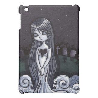 Heart Broken Ghost iPad Mini Case