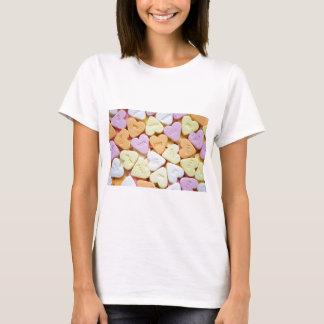Heart Candy T-Shirt