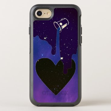 heart case