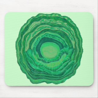 Heart Chakra Healing Art - #2 Mouse Pad