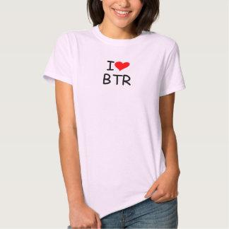 heart_clip_art_01, I, BTR Shirt