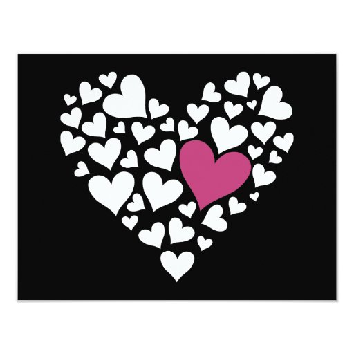Heart Cloud Announcement