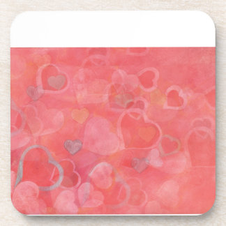 heart design.jpeg.jpg drink coaster
