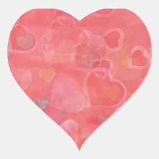 heart design.jpeg.jpg heart sticker