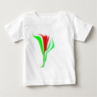 heart desire baby T-Shirt