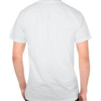 Heart Disease/Arrhythmia Awareness T-shirts