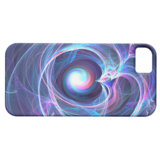 Heart Energy Expanding Cell Phone Case