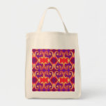 Heart Entwined Bags