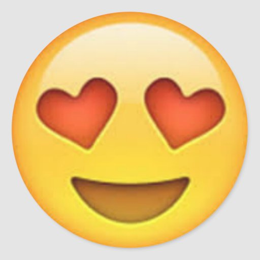 emoji heart icon - photo #29