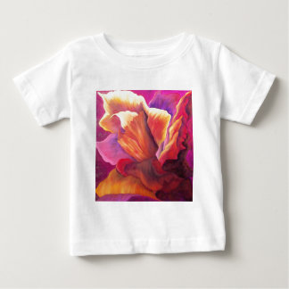 Heart Fire Shirt