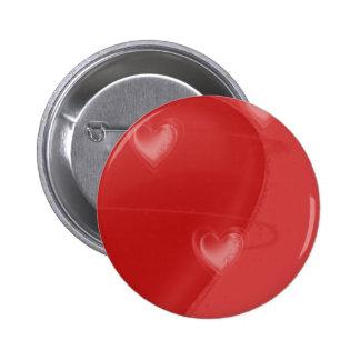Heart Flutter Button