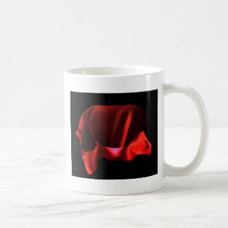Heart Gift Mug