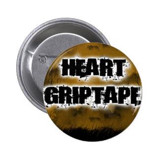 Heart Grip Night Button