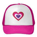 Heart Hat!