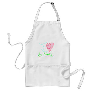 HEART I COILS MY FRIENDS.PNG APRONS